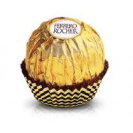 1 Pcs Ferrero Rocher Add On...